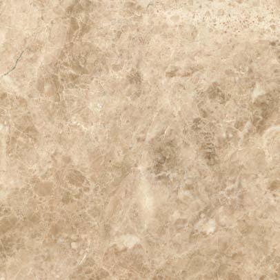 Floortique Macchiato Beige Marble Tiles