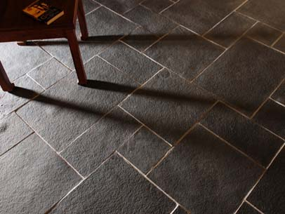 Floortique Moorfield Slate Tiles