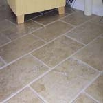 Borgese Cushioned Travertine