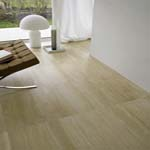Roma Light Travertine