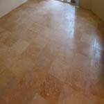 Navona Tumbled Travertine